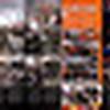 LOWRIDE #17 Novembre 2009<br /> Servizi<br /> 12° European Bike Week Faakersee<br /> Kustom Kulture ART SHOW!<br /> XR1200 TROPHY Gran Finale<br /> Rombo di Tuono (1 Parte)