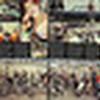 LOWRIDE #37 Luglio 2011<br /> <br /> SERVIZI<br /> <br /> NEWS Moon Cafè Jesolo<br /> Pubblicità MAGNITUDO<br /> MEETING Jesolo Bikw Week<br /> FREESTYLE BCC Boccin