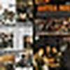 LOWRIDE #20 Febbraio 2010<br /> <br /> Servizi<br /> Motor Bike Expo Verona<br /> NPHI Roma<br /> Quinto Imperatore T-CUSTOM<br /> Pagine pubblicitarie