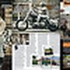 """LOWRIDE #30 Dicembre 2010<br /> <br /> SERVIZI<br /> <br /> MEETING           Kustom People Show<br /> LADYCUSTOM   Tutto in Famiglia """"La Pizzi""""<br /> MEETING            Run degli Etruschi<br /> <br /> Campagna pubblicitaria MAGNITUDO 2010/2011"""