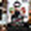 LOWRIDE #26 Agosto 2010<br /> <br /> <br /> Foto di copertina LUCA'HDPHOTO<br /> <br /> Servizi<br /> AUTOSTOP Lo scorpione Shovel<br /> MEETING Lo Scorpione Barbecue 'na scampagnata<br /> MEETING Kustom Kulture Art Show 0571 Garage Empoli<br /> MODIFIED FLSTC H-D Viterbo 50's Dresser<br /> MEETING Ombelico del Mondo<br /> LADY CUSTOM XL1200 C T-CUSTOM La mia Harley (Claudia)