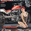 LOWRIDE #54 Dicembre 2012