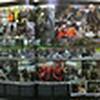 LOWRIDE #48 Giugno 2012<br /> <br /> SERVIZI<br /> Editoriale    LoscorpioneKustom<br /> Pubblicità   RUDERIDERS<br /> CHOPPER IRONED LoscorpioneKustom<br /> MEETING  TUSCANY REGIONAL RALLY<br /> MEETING  1st ANDREAS Assemini<br /> POSTA DEI LETTORI Romano e Ginetta<br /> FREESTYLE LoscorpioneKustom