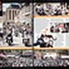 LOWRIDE Speciale Harley-Davidson Novembre 2010<br /> <br /> Servizi<br /> <br /> FAAKERSEE