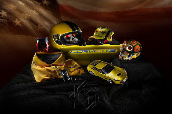 Corvette Racing Flat and Resized final