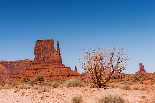 Monument Valley_Mittens_9028