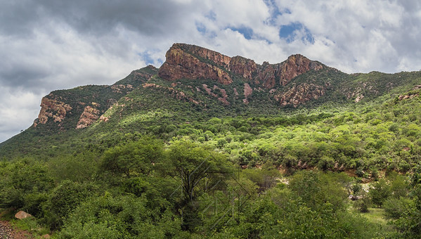 From the Train_0584-Pano