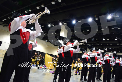 2016 BOA Grand Nationals