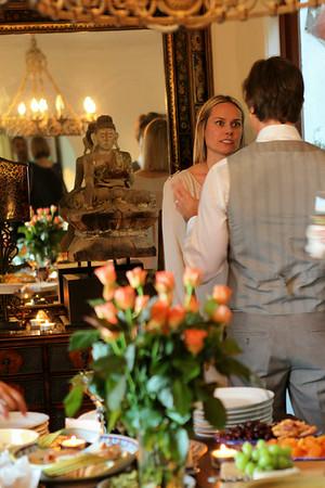 Wedding_Party_Kelley&Daniel_2014_073