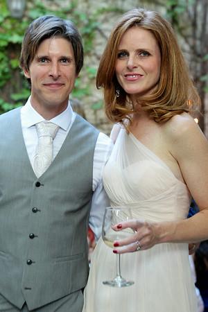 Wedding_Party_Kelley&Daniel_2014_037
