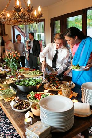 Wedding_Party_Kelley&Daniel_2014_072
