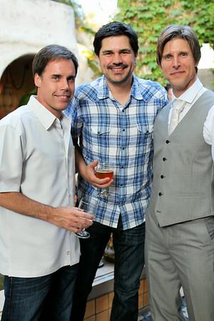 Wedding_Party_Kelley&Daniel_2014_041