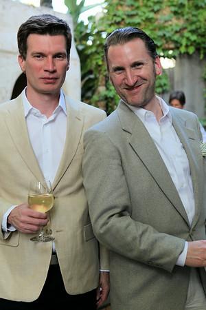 Wedding_Party_Kelley&Daniel_2014_023