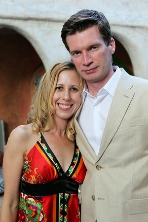 Wedding_Party_Kelley&Daniel_2014_047