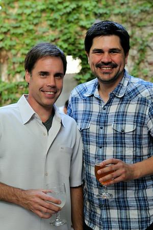 Wedding_Party_Kelley&Daniel_2014_021