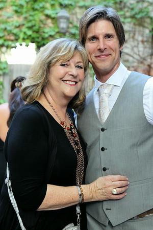 Wedding_Party_Kelley&Daniel_2014_033