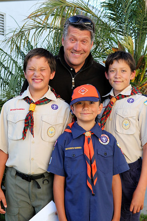 2014_Naples_Feather Ceremony_030