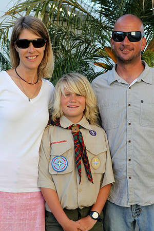 2014_Naples_Feather Ceremony_058