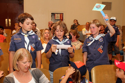 2014_Naples_Feather Ceremony_082