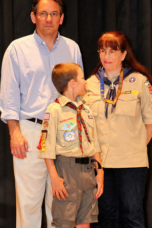 2014_Naples_Feather Ceremony_087