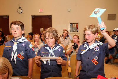 2014_Naples_Feather Ceremony_084