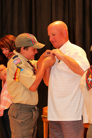 2014_Naples_Feather Ceremony_095