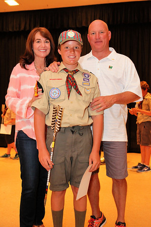 2014_Naples_Feather Ceremony_118