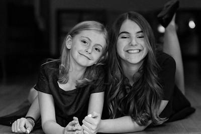 2015_Charolotte&Zoe_ 127_DxO