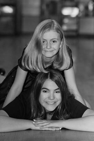 ps2015_Charolotte&Zoe_ 144_DxO
