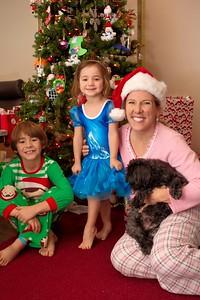 2015 Family Christmas_022