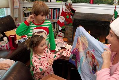 2015 Family Christmas_007
