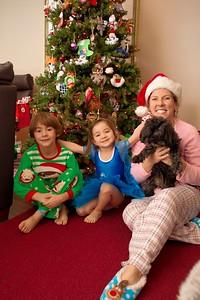 2015 Family Christmas_021