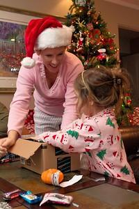 2015 Family Christmas_014
