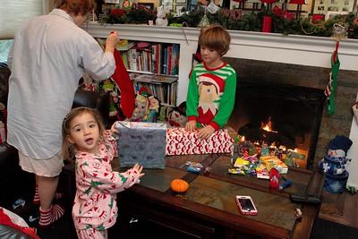 2015 Family Christmas_006