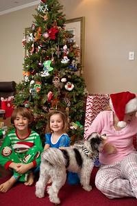 2015 Family Christmas_020