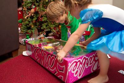 2015 Family Christmas_026