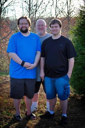 Paul_boys_2015_Thanksgiving
