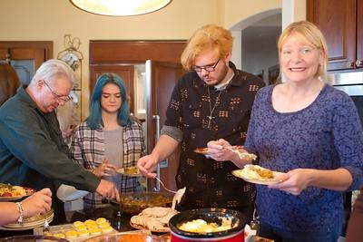 2015_Thanksgiving_ 025
