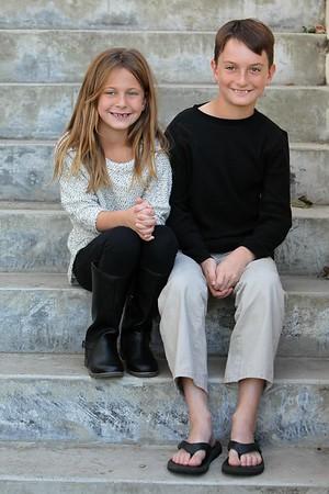 2015_Luke&Zoe_ 072