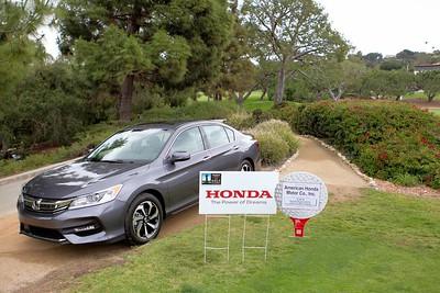 2016_Honda_Golf_Classic_107_LUCiD