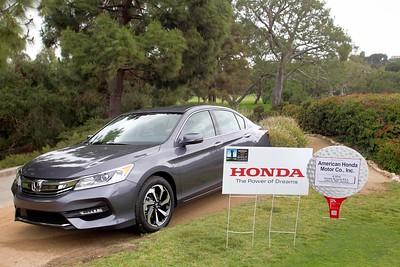 2016_Honda_Golf_Classic_109_LUCiD