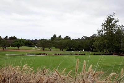 2016_Honda_Golf_Classic_059_LUCiD