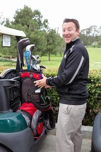 2016_Honda_Golf_Classic_041_LUCiD