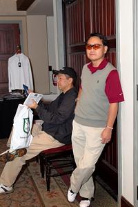 2016_Honda_Golf_Classic_093_LUCiD