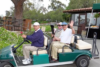 2016_Honda_Golf_Classic_044_LUCiD