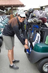 2016_Honda_Golf_Classic_049_LUCiD