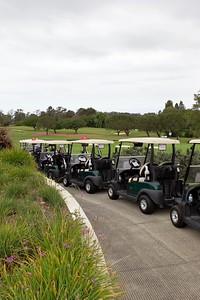 2016_Honda_Golf_Classic_052_LUCiD