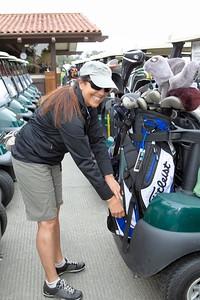 2016_Honda_Golf_Classic_048_LUCiD