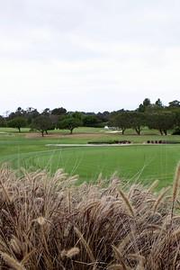 2016_Honda_Golf_Classic_061_LUCiD