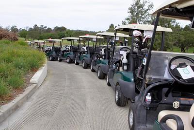 2016_Honda_Golf_Classic_051_LUCiD